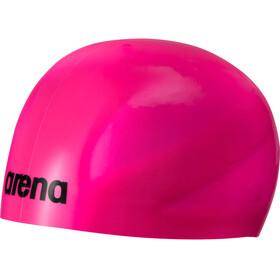 arena 3D Ultra Gorra, fuchsia-black